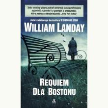 Requiem dla Bostonu