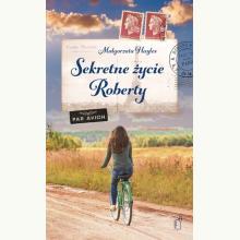 Sekretne życie Roberty