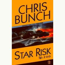 Star Risk Sp. z o.o.