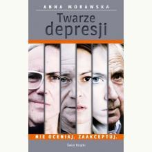 Twarze depresji