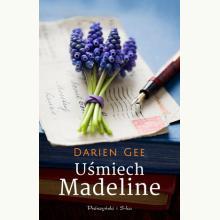 Uśmiech Madeline