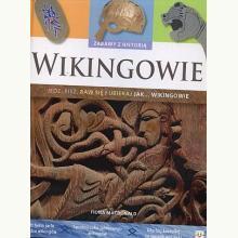 Wikingowie - Zabawy z historią