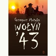 Wołyń '43