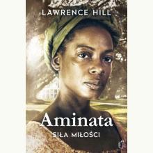 Aminata. Siła miłości