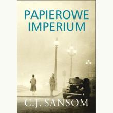 Papierowe imperium
