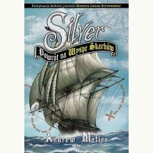 Silver. Powrót na Wyspę Skarbów