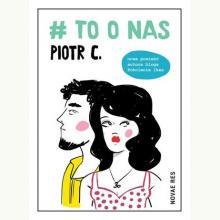 # TO O NAS