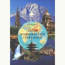 Świat w krajobrazach i zabytkach