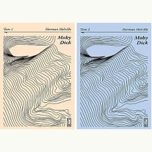 Moby Dick T.1-2
