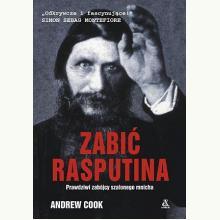 Zabić Rasputina
