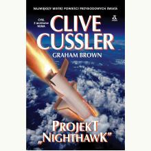 "Projekt ""Nighthawk"""