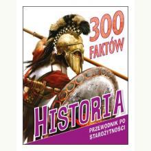 300 faktów Historia