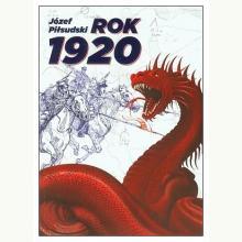 Rok 1920 (używana)