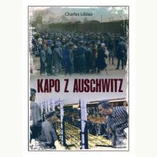 Kapo z Auschwitz