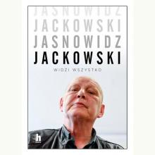 Jasnowidz Jackowski