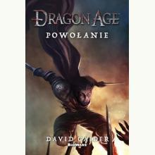 Dragon Age: Powołanie
