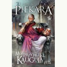 Mój przyjaciel Kaligula