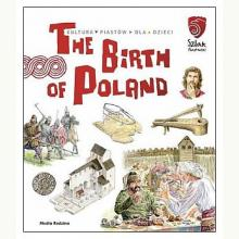 The Birth of Poland