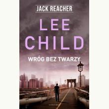 Jack Reacher: Wróg bez twarzy