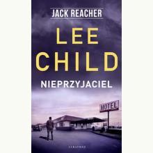 Jack Reacher: Nieprzyjaciel