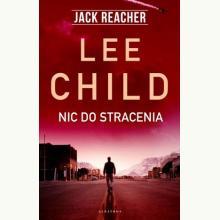 Jack Reacher: Nic do stracenia