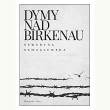 Dymy nad Birkenau