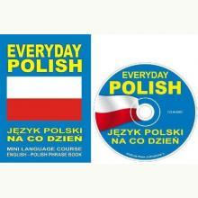 Everyday Polish. Mini language course