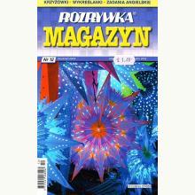 Rozrywka Magazyn (przec)