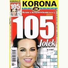 105 jolek