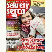 Sekrety serca