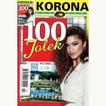 100 jolek