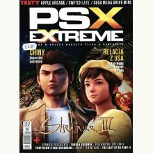 PSX Extreme (przec)