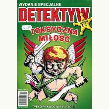 Detektyw - Wydanie specjalne