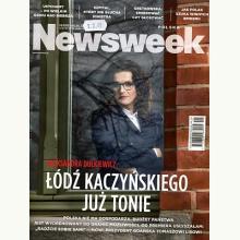 Newsweek - Polska