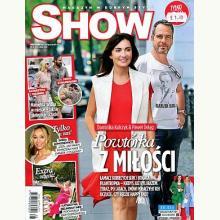 Show - magazyn o gwiazdach