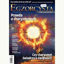 Egzorcysta (przec)