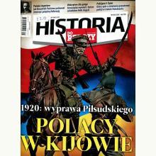 Do Rzeczy - Historia