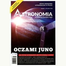 Astronomia (przec)