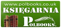 Księgarnia Polbooks