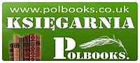 Polbooks